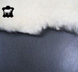 Napalan-Antik-Natural-Wool-250x250_