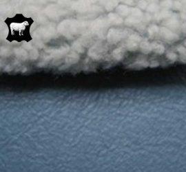 Napalan-Sky-Blue-curly-natural-wool-250x250_